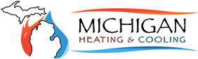 Michigan Heating & Cooling